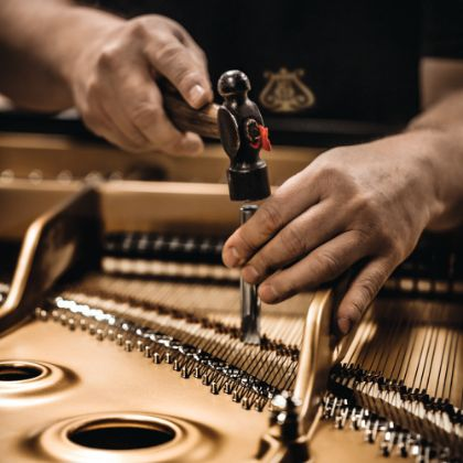 http://www.steinway.com/news/features/utilty/service-and-maintenance